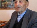stoletnik Bukata