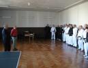 seminar MVR Smolyan