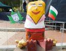 chepelarekartoffest011